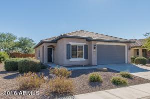 26763 W PONTIAC Drive, Buckeye, AZ 85396