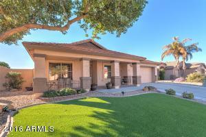 6375 W MATILDA Lane, Glendale, AZ 85308