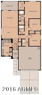 404 W Cucumber Tree Avenue, San Tan Valley, AZ 85140