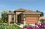 875 W Whistling Thorn Avenue, San Tan Valley, AZ 85140