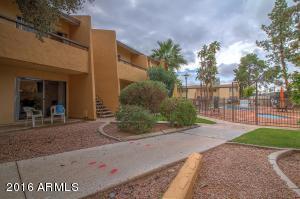 8055 E THOMAS Road, G104, Scottsdale, AZ 85251