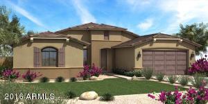 665 W Honey Locust Avenue, San Tan Valley, AZ 85140