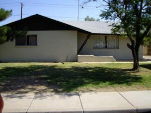 1036 E 9th Avenue, Mesa, AZ 85204