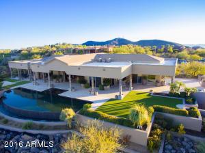 Property for sale at 14045 N Moon Mountain Trail, Phoenix,  AZ 85023