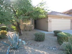 10407 E SALTILLO Drive, Scottsdale, AZ 85255