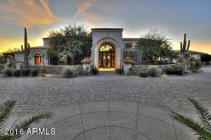 9701 E HAPPY VALLEY Road, 5, Scottsdale, AZ 85255