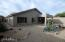 10420 E SALT BUSH Drive, Scottsdale, AZ 85255