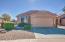 8331 E PLATA Avenue, Mesa, AZ 85212