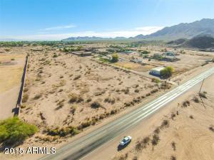 0 S Higley Road, 1, Gilbert, AZ 85296