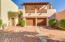 6411 S RIVER Drive, 33, Tempe, AZ 85283
