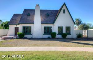1620 PALMCROFT Drive SW, Phoenix, AZ 85007