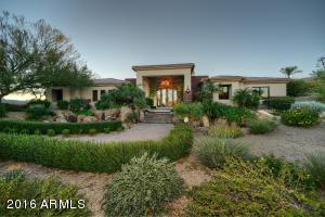 7116 N 47TH Street, Paradise Valley, AZ 85253