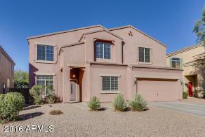 43314 W ESTRADA Street, Maricopa, AZ 85138