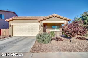 1010 W WITT Avenue, San Tan Valley, AZ 85140