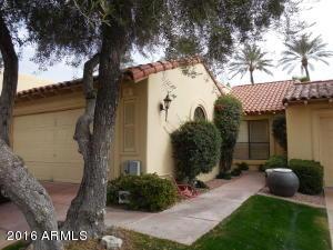 10050 E MOUNTAINVIEW LAKE Drive, 40, Scottsdale, AZ 85258