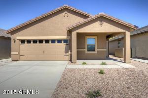 22411 W La Pasada Boulevard, Buckeye, AZ 85326