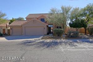 4121 E Milton Drive, Cave Creek, AZ 85331