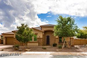 18009 W MONTECITO Avenue, Goodyear, AZ 85395