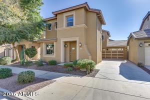 19145 E SWAN Drive, Queen Creek, AZ 85142