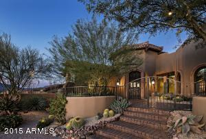 39881 N 102ND Street, Scottsdale, AZ 85262