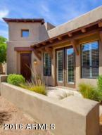9270 E Thompson Peak Parkway, 351, Scottsdale, AZ 85255