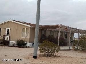 164 N KELLY Lane, Maricopa, AZ 85139