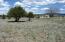 46834 N Highway 288 Highway, Young, AZ 85554