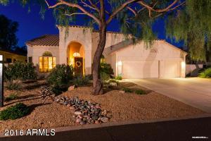 12568 E JENAN Drive, Scottsdale, AZ 85259
