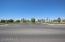 22425 N GALICIA Drive, Sun City West, AZ 85375