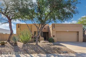 6733 E PHELPS Road, Scottsdale, AZ 85254