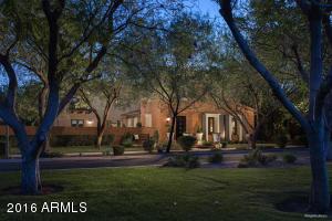 Property for sale at 19950 N 101st Place Unit: 1127, Scottsdale,  AZ 85255