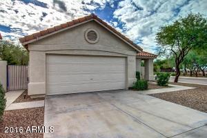 4015 E HIDE Trail, Phoenix, AZ 85050