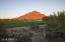 10801 E Happy Valley Road, 81, Scottsdale, AZ 85255