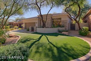 19568 N 84TH Street, Scottsdale, AZ 85255