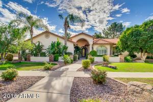 2251 N 32ND Street, 6, Mesa, AZ 85213