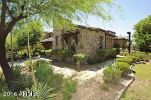 18324 N 92ND Street, Scottsdale, AZ 85255