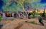 8115 E ADOBE Drive, Scottsdale, AZ 85255