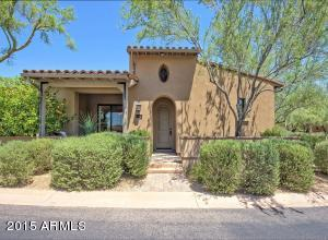 20704 N 90th Place, 1056, Scottsdale, AZ 85255