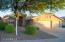 18879 N 92ND Way, Scottsdale, AZ 85255