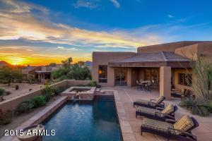 Property for sale at 39838 N 107th Place, Scottsdale,  AZ 85262