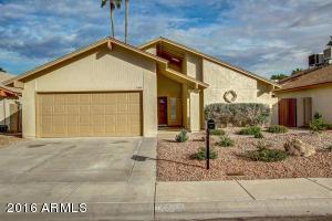 4340 W KIMBERLY Way, Glendale, AZ 85308