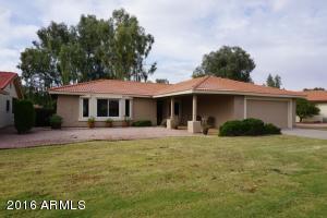 1156 LEISURE WORLD, Mesa, AZ 85206