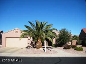 14966 W GENTLE BREEZE Way