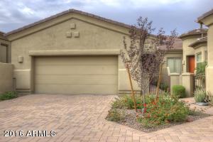 13038 N NORTHSTAR Drive, Fountain Hills, AZ 85268