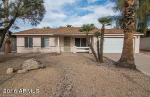 8832 E CHOLLA Street, Scottsdale, AZ 85260