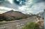 140 E RIO SALADO Parkway, 501, Tempe, AZ 85281