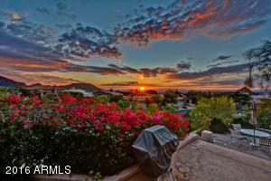 24350 N WHISPERING RIDGE Way, 38, Scottsdale, AZ 85255