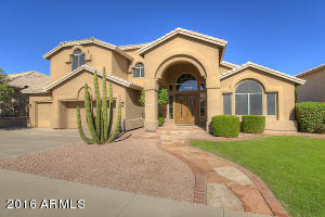 Property for sale at 3182 E Rocky Slope Drive, Phoenix,  AZ 85048