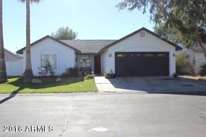 10243 W READE Avenue, Glendale, AZ 85307