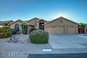 18873 N 94TH Place, Scottsdale, AZ 85255
